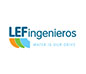ejemplo traduccion documentos LEF INTERNATIONAL WATER SOLUTIONS, S.A.