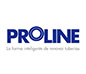 ejemplo traduccion documentos PROLINE RELINING, S.L.